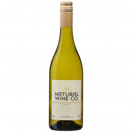 Natural Wine Co Sauvignon Blanc