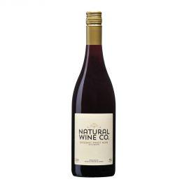 Natural Wine Co Pinot Noir Organic Gisborne