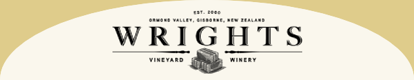 Wrights Vineyard & Winery