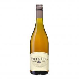 Wrights Fume Blanc 2014