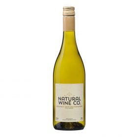 Natural Wine Co Gewurztraminer Organic Gisborne