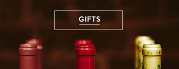 gift wine special occasion