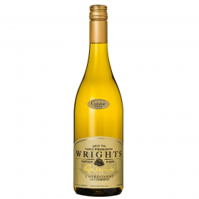 Wrights Reserve Chardonnay Gisborne