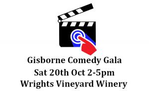 Cellar Door Open Labour Weekend Saturday @ Wrights Vineyard & Winery